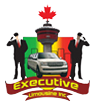 Executive Limousine Inc's Logo