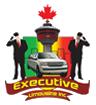 Executive Limousine Inc's Logo